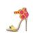 Alias Mae Shoes   Danielle