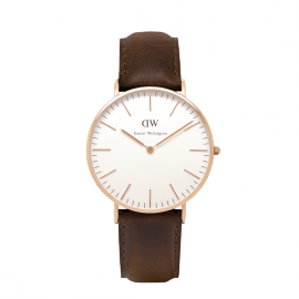 Watches for women - Daniel Wellington