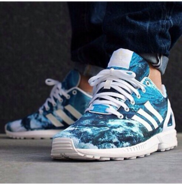 shoes adidas sneakers