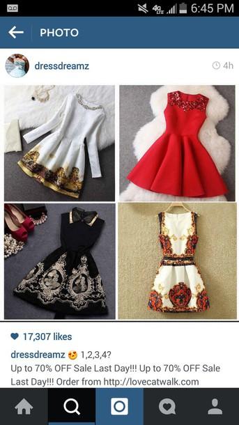 dress classy dress
