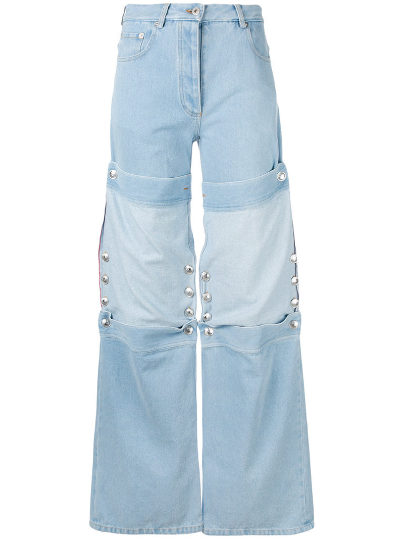 Mossimo Supply Co. Junior's Foldover Maxi Skirt ... : Target Mobile