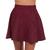 Mooloola Alleira Skirt - $39.99 - City Beach