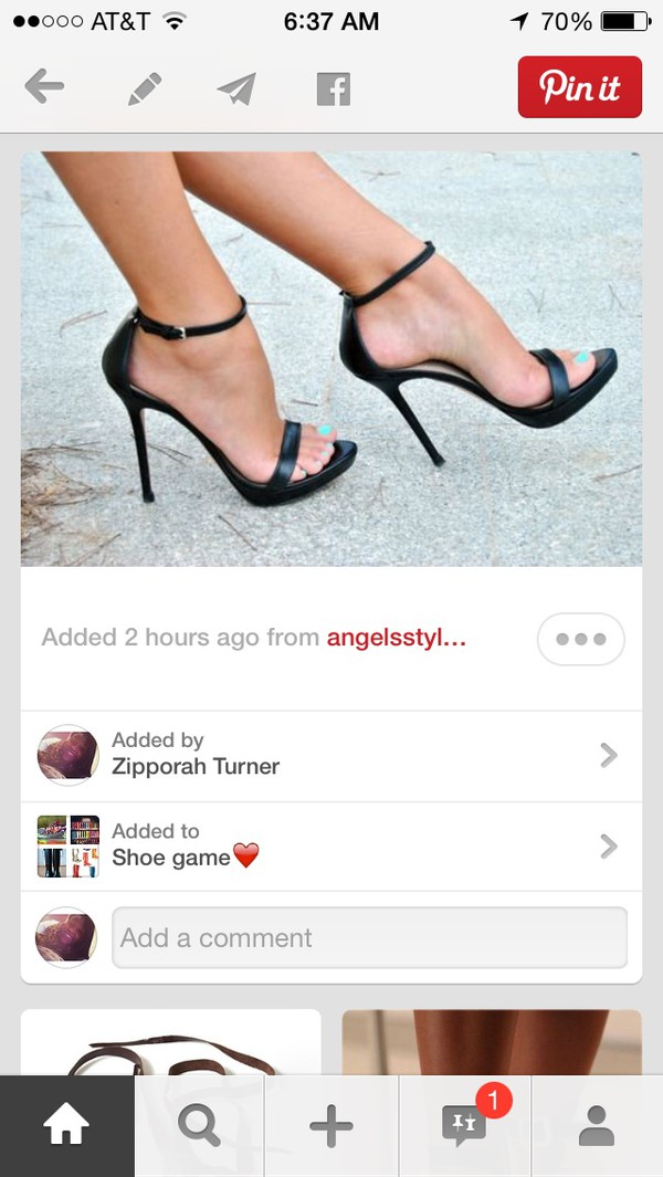 shoes heels black skinny cute black heels all black everything black shoes