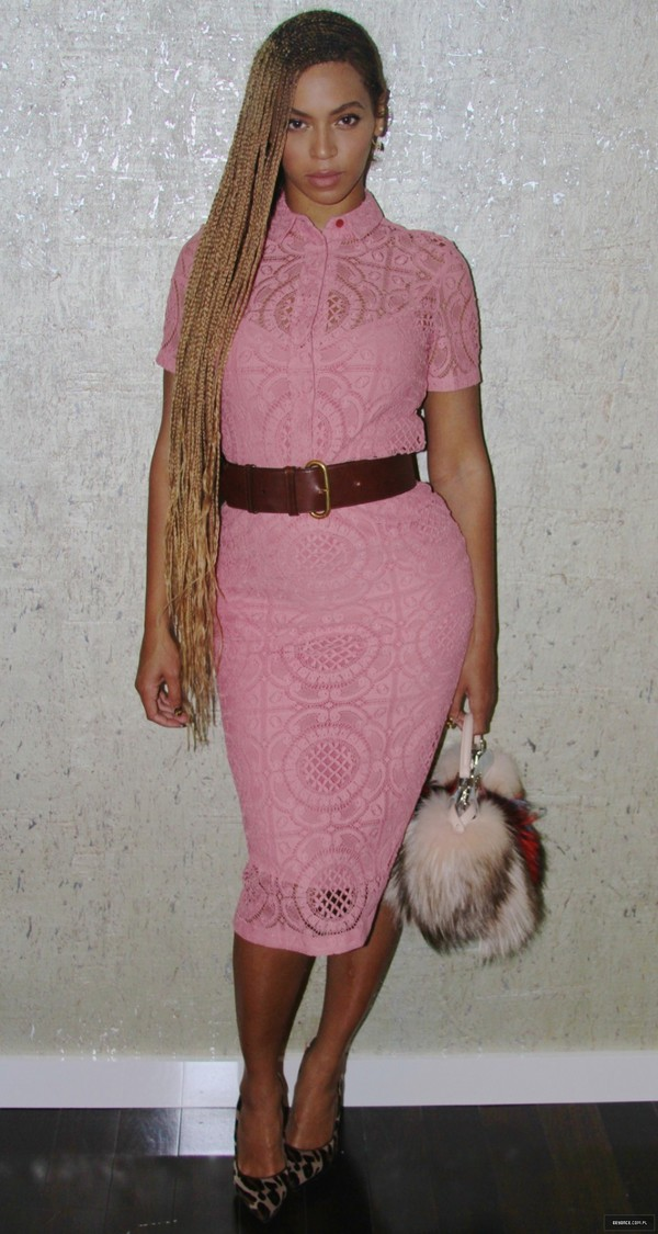 skirt beyonce blouse