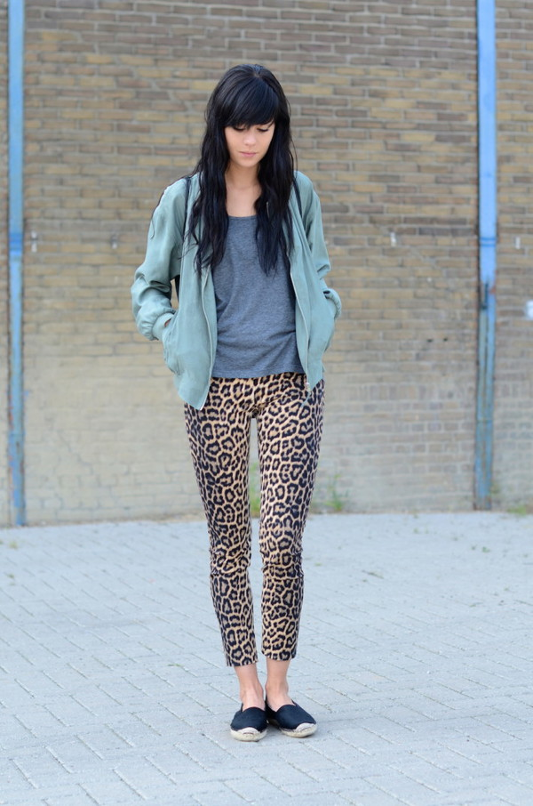 lovely by lucy jacket top pants shoes jewels