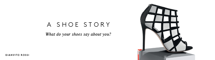 Balenciaga - Women's Designer Shoes - Manolo Blahnik, Christian Louboutin, Lanvin & Isabel Marant Shoes   Barneys New York