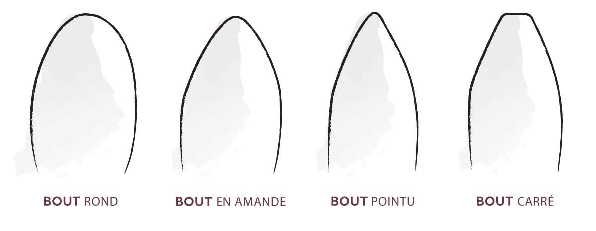 Redford Noir Bottines Pour Femme | DUO