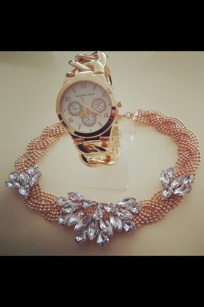 jewels 40€