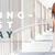 Largo Drive - Women's Swimwear, Lingerie, Bras, Panties, Shapewear, Camisoles, Mens Underwear, Men's Swimwear