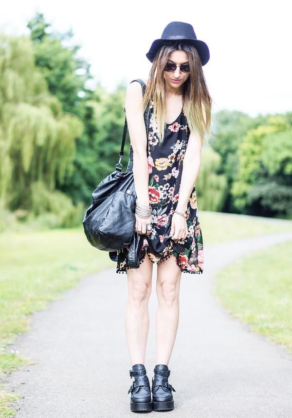 stylemoi cool amazing 306546 summer dress streetstyle 677619