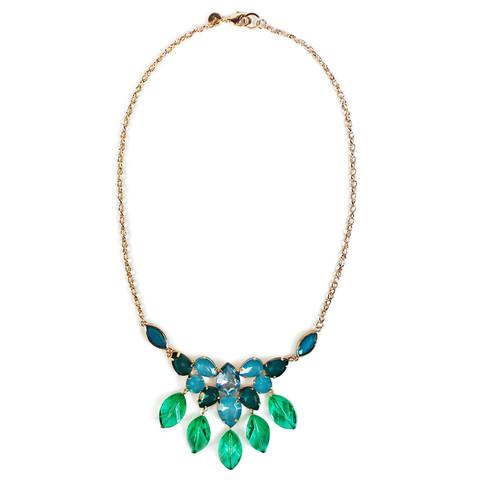 LydellNYC » Necklaces