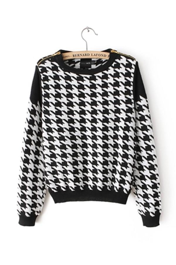sweater persunmall persunmall sweater warm sweater
