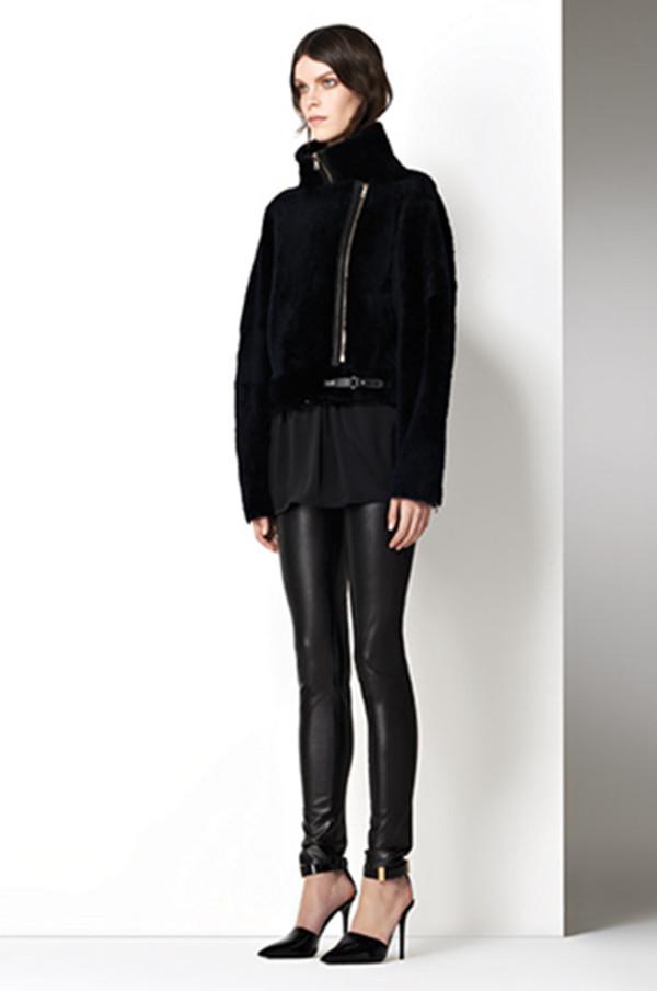 jacket lookbook fashion j brand pants