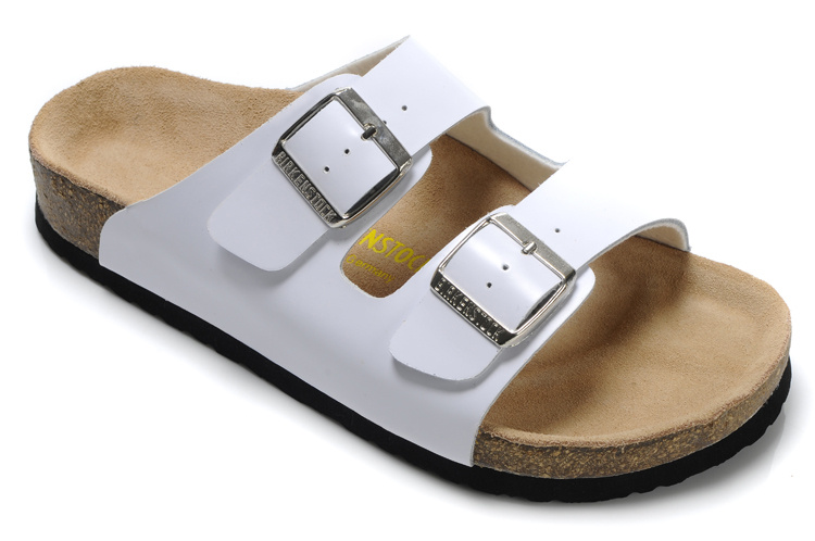 BirKenstock Sandals - Shoes, Sandals, Boots On Sale & Outlet - Free Shipping - Isooi.net