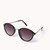 Lunettes de Soleil Rondes F3895 | FOREVER21 - 1053893895
