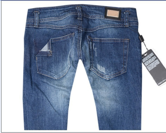 Free shipping 5A quality hotsale brand cheap ladies jeans brands women jeans ladies denim jeans-in Jeans from Apparel & Accessories on Aliexpress.com