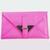 Nuevo! - - tienda online de moda , moda mujer,vestidos de fiesta, falda de fiesta, falda de