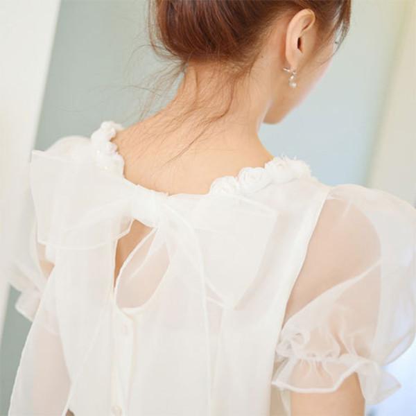 t-shirt clothes fashion t-shirt