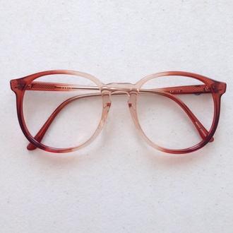 sunglasses eyeglasses readers