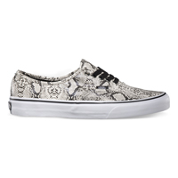 Product: Snake Authentic