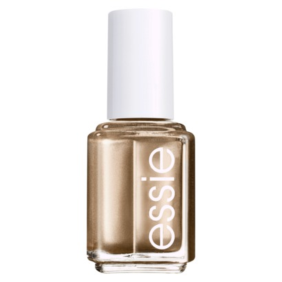 essie® Nail Color - Good As Gold : Target