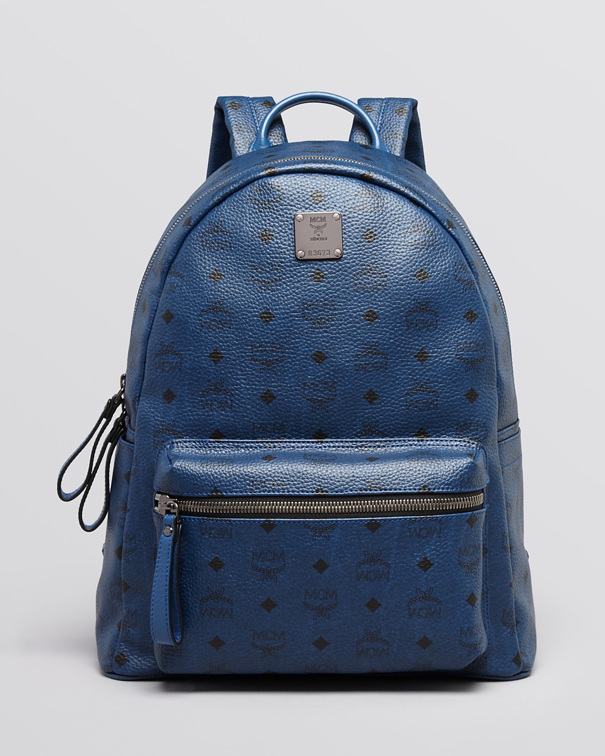 MCM Medium Stark Backpack | Bloomingdale's