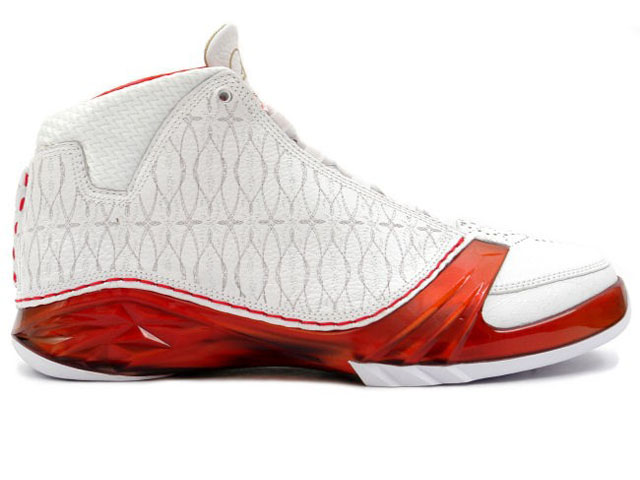 New Air Jordan 13 Retro Black/Red/White [Air Jordans 2111] - $84.45 : Buy Air Jordans For Sale,Jordan Shoes,Cheap Jordans,Jordan 2013
