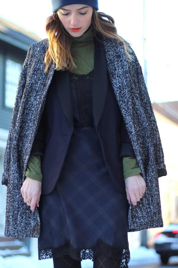 jess style rules dress shoes jacket