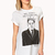 Mo Money Mo Problems Tee | FOREVER 21 - 2000127409