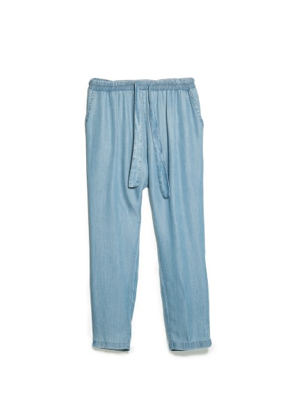 boyfriend angie jeans