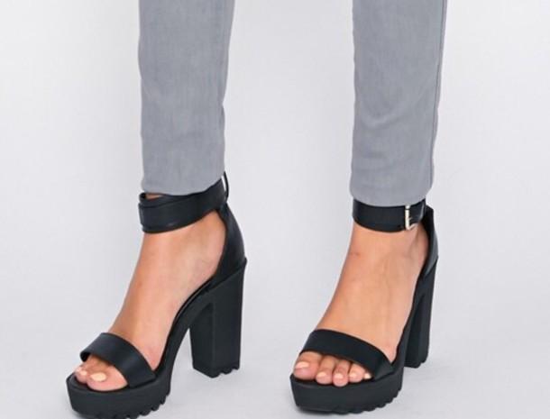 shoes heels high heels victoria's secret