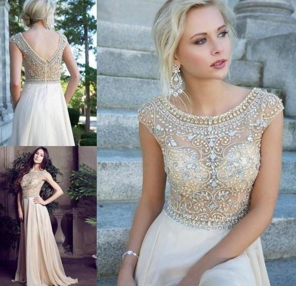 dress bridal gown bridesmaid evening dress plus size dress party dress prom dress prom dress prom dress ball gown dress evening dress starry night