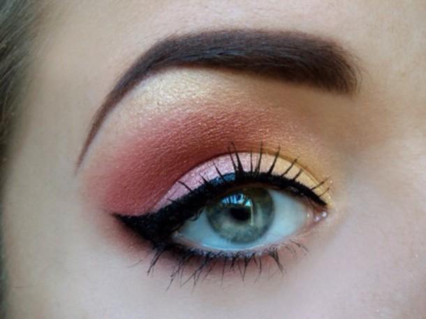 make-up make-up