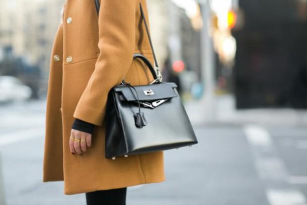 bag black bag leather bag cute bag