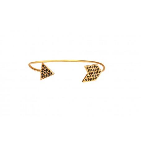 Bracelet BABY ARROW - Shamaz Jewels