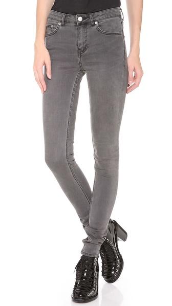 BLK DNM Skinny Jeans 22 | SHOPBOP