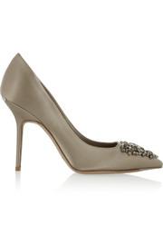 Burberry Shoes & Accessories  Designer  Shoes NET-A-PORTER.COM
