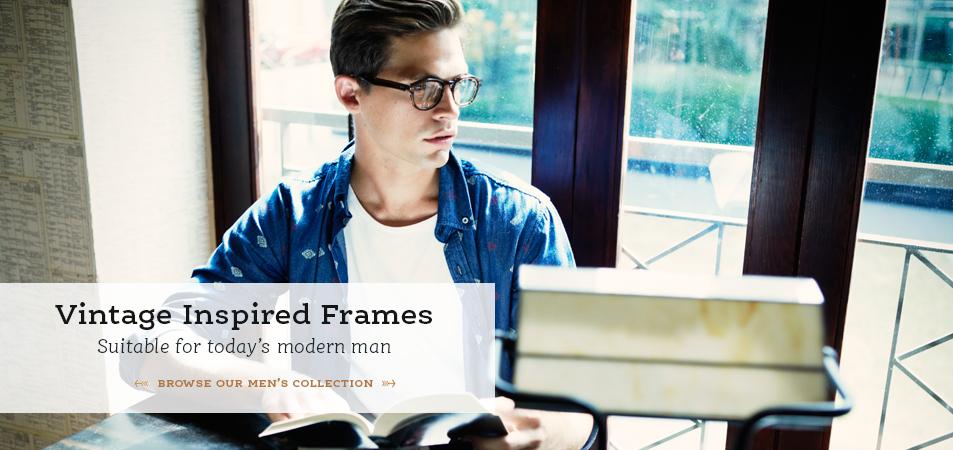 Buy Glasses Online | Prescription Optical   Sunglasses Online | Bailey Nelson