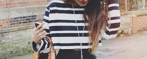 sweater stripes striped shirt striped sweater stripes stripes blue white blue and white striped blue stripes white stripes. cute blouse