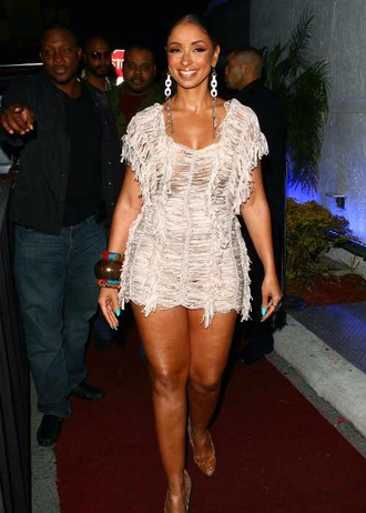 dress mya