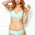 Favorite Cutout Bikini Bottom | FOREVER21 - 2000140323