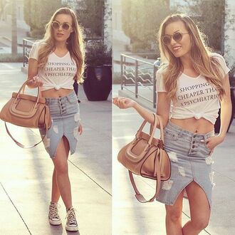 t-shirt shopping statement tees graphic tee angl white t-shirt