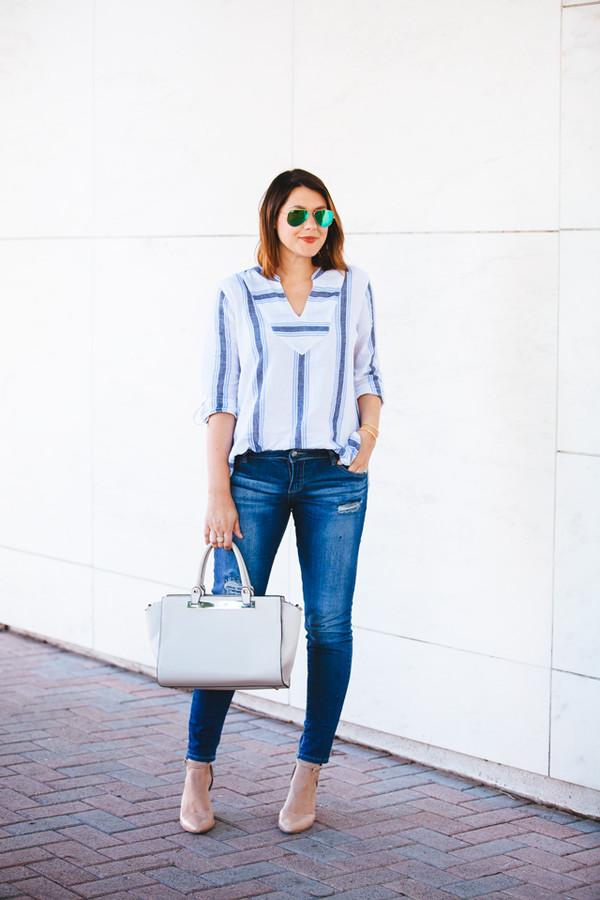 kendi everyday shoes bag sunglasses jewels
