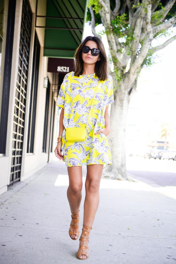 lovely pepa shoes bag jewels sunglasses