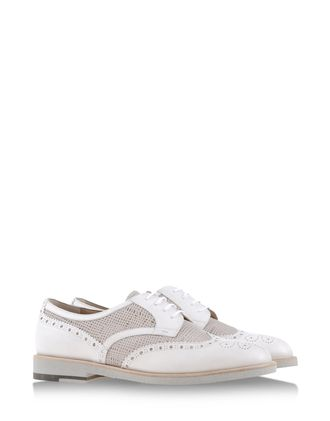 Shop online Women's Fratelli Rossetti One at shoescribe.com