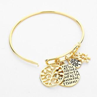 jewels jewelry fashion girly girl bracelets shopping