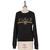 Bucci Sweater | Vanity Row