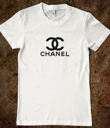 cc - Swag Tops - Skreened T-shirts, Organic Shirts, Hoodies, Kids Tees, Baby One-Pieces and Tote Bags Custom T-Shirts, Organic Shirts, Hoodies, Novelty Gifts, Kids Apparel, Baby One-Pieces | Skreened - Ethical Custom Apparel