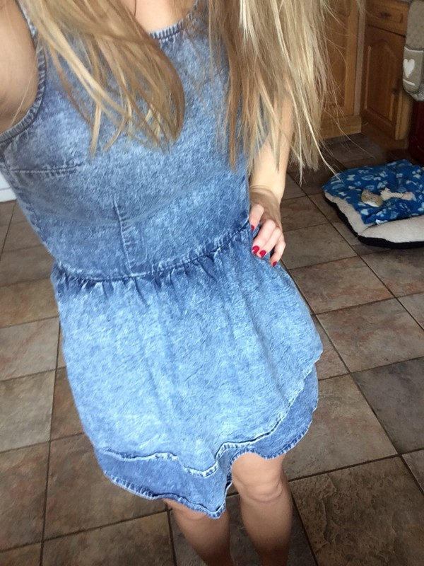 dress topshop