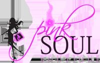 Pink Soul Boutique   Fashion, Active & Yoga Apparel in Encinitas, CA